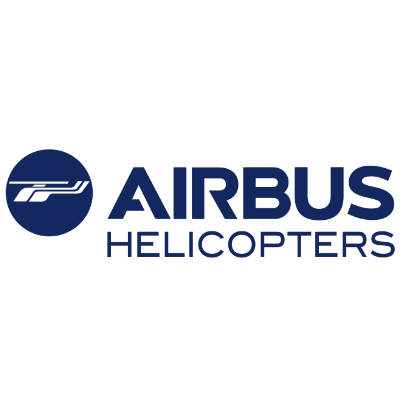 Gill Aviation maintenance Airbus helicopters