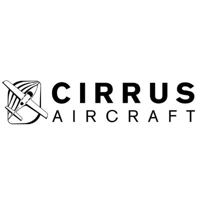 Gill Aviation maintenance Cirrus aircraft