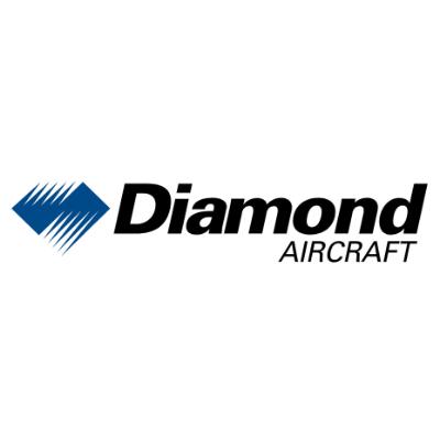 Gill Aviation maintenance Diamond aircraft