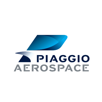 Gill Aviation maintenance Piaggio Airspace